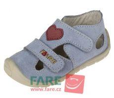 FARE BARE childrens sandals 5061203