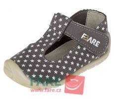 FARE BARE childrens sandals 5062261