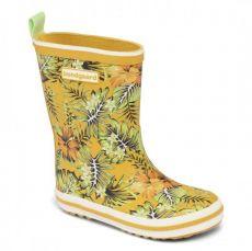 Bundgaard Classic Rubber Boot Tropical Boots | 25, 31