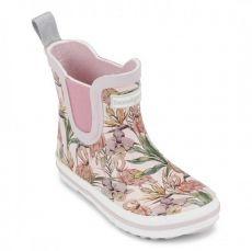 Bundgaard SHORT Rubber Boot Rose flamingo | 23, 26, 27