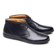 Ankle boots ZAQQ DUQE Black