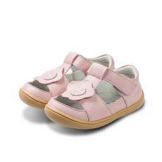 Sandals Little blue lamb Pretty pink | 18.5, 21, 22.5