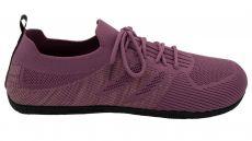 Feelmax Sneakers Salla purple