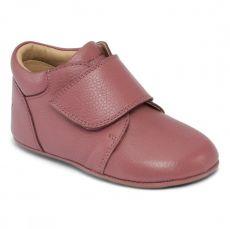 Barefoot shoes Bundgaard Tannu Dark rose | 21, 22