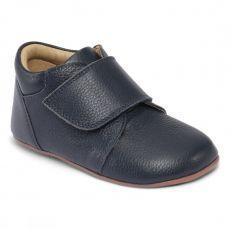 Barefoot shoes Bundgaard Tannu Navy | 23