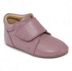 Barefoot shoes Bundgaard Tannu Orchid | 22, 23