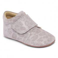 Barefoot shoes Bundgaard Tannu Rose leo | 21