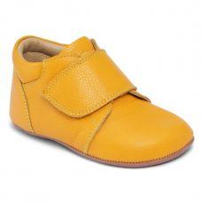 Barefoot shoes Bundgaard Tannu Yellow | 21
