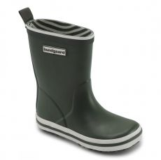 Bundgaard Classic Rubber Boot Army boots | 22, 24, 25, 26