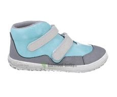 Jonap barefoot shoes BELLA M mint