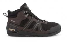 Barefoot shoes XERO SHOES Xcursion Fusion Bison M   44