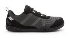 Barefoot sneakers XERO SHOES 360 Asphalt M   43, 44