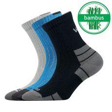 Childrens socks VOXX - Belkinik - boy   20-24, 25-29