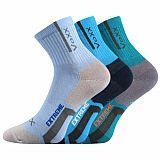 Childrens socks VOXX - Josífek - uni   25-29, 30-34