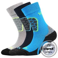 Childrens socks VOXX - Solaxik - boy   30-34, 35-38