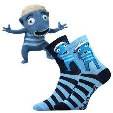 Socks Lichožrouti - Hihlík   27-32, 33-38, 39-42