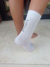 Barefoot FOOT white | 37-38, 39-41, 42-44, 45-47