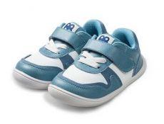 Sneakers Little blue lamb Paros blue | 18.5, 20, 21, 22.5