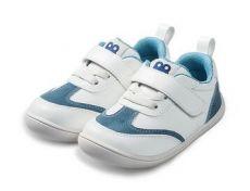 Sneakers Little blue lamb Parri blue | 18.5, 20, 21, 22.5