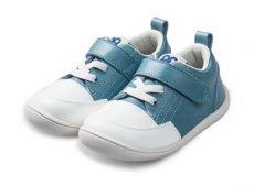 Sneakers Little blue lamb Pastel blue | 18.5, 20, 21, 22.5