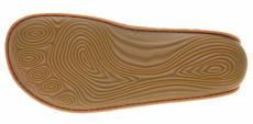 Barefoot Vivobarefoot ABABAMCanvasNatural bosá