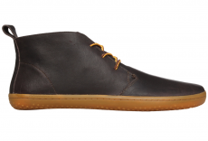 Vivobarefoot GOBI II M Leather Brown/Hide