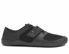 VIVOBAREFOOT MOTUS II L MESH ALL BLACK