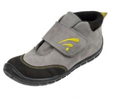 FARE BARE dětské celoroční boty 5121261