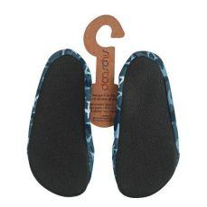 Barefoot Slipslop AIRPLANE SLIPSTOP bosá