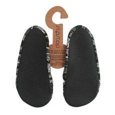 Barefoot Slipstop JURASSIC bosá