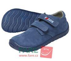 FARE BARE dětské celoroční boty 5113201