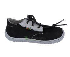 Barefoot FARE BARE dětské celoroční boty 5113211 bosá