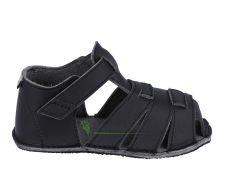 Barefoot Ortoplus barefoot sandálky D201 veganské bosá